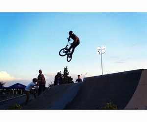 Best, bike, and bmx image