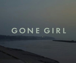 river, mississipi, and gone girl movie image