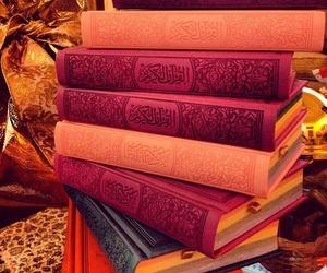 islam, quran, and coran image