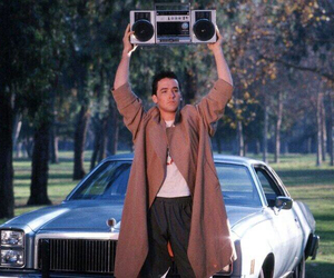 tumblr, movie, and say anything... image