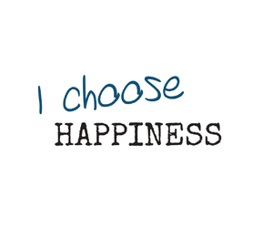 believe, choice, and choose image