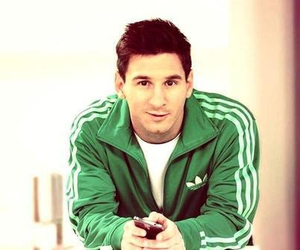 Barca, lionel messi, and messi image