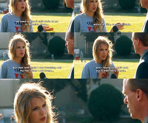 Taylor Swift, Valentine's Day, and funny image