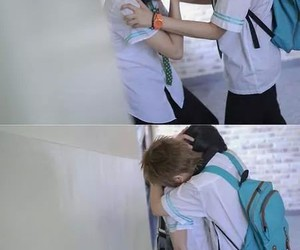 cosplay and makoharu image