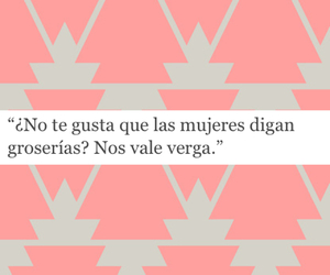 quote and frases image