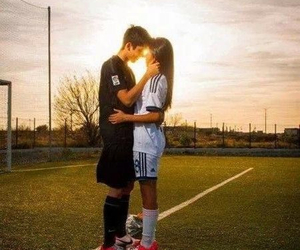 24 Images About Amor De Fut On We Heart It See More About Soccer