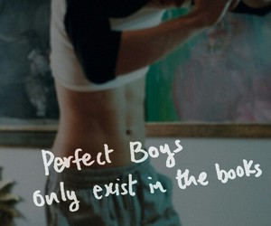 boys, cute, and love image