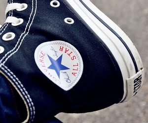all, converse, and shoes image