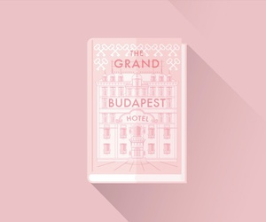 movie, the grand budapest hotel, and tgbh image
