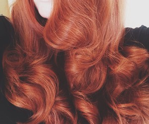 gorgeous, hairstyles, and hair image