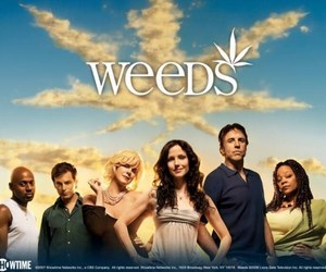 ong30: Weeds. Seasons One, Two, Three