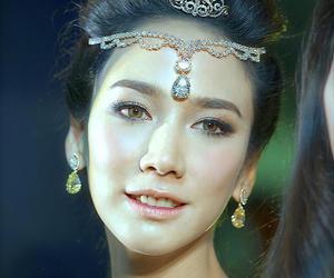 actress, asia, and beautiful image