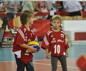 volleyball, young, and winiarski image