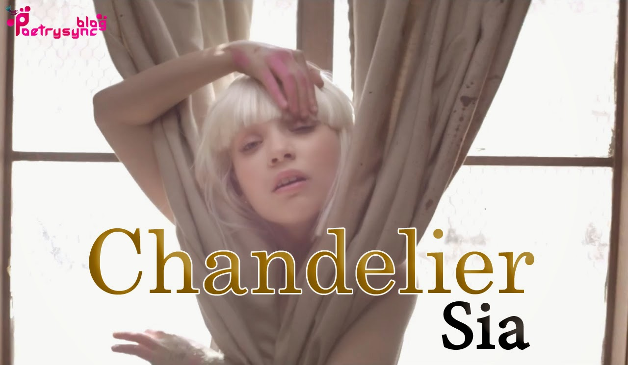Chandelier song by sia lyrics with mp3 online play 1000 forms of chandelier song by sia lyrics with mp3 online play 1000 forms of fear poetry arubaitofo Choice Image