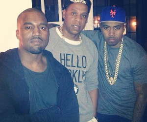 jay-z and nas image