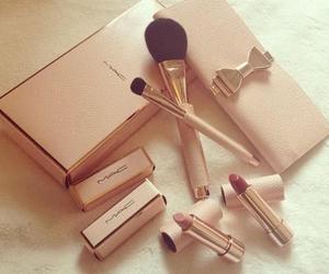 beauty, girly, and Lipsticks image