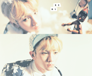 key, shinee key, and SHINee image