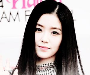 korean, kpop, and pretty image