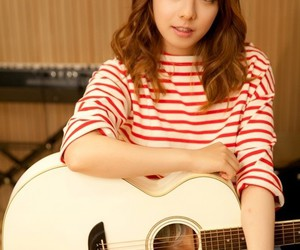 fnc, juniel, and cute image