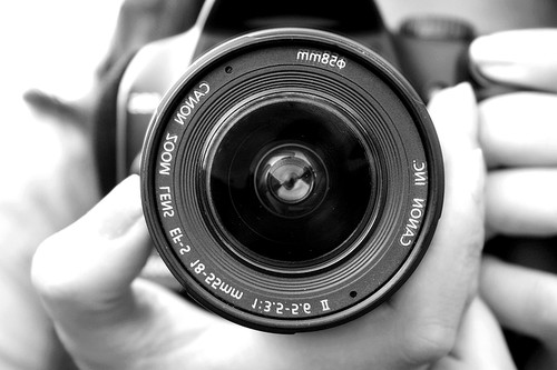 25 images about photographers on we heart it see more about camera photography and girl