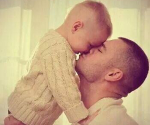 dad, life, and perfect image