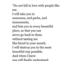 beautiful, poem, and sky image