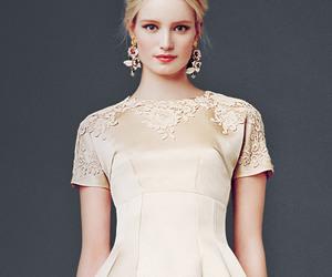 Dolce & Gabbana and dress image
