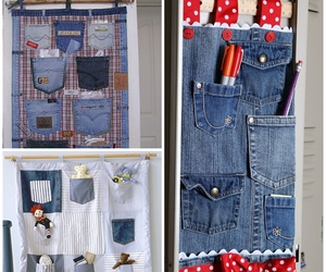 crafts, diy, and organizer image