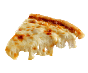 food, pizza, and transparent image