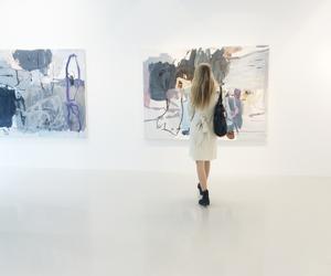 art, classy, and fashion image
