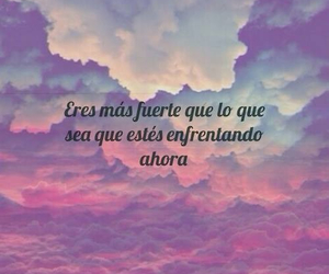 frases and fuerte image