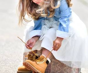 timberland and cute image
