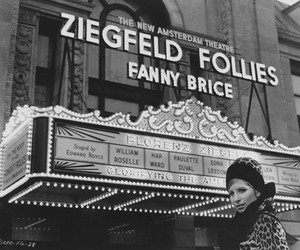 307 images about 1950s/60s on We Heart It | See more about