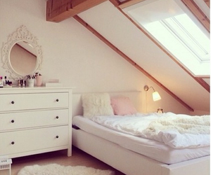 architecture, girly, and white image