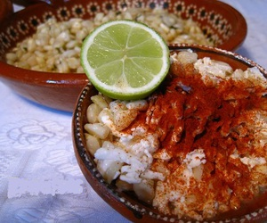 comida, delicious, and food image