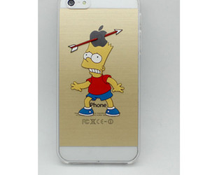 blogger, iphone case, and iphone 5 image