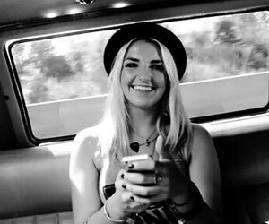 lynch, rydel, and r5 image
