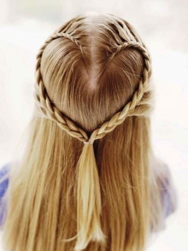 87 Images About Hair On We Heart It See More About Hair