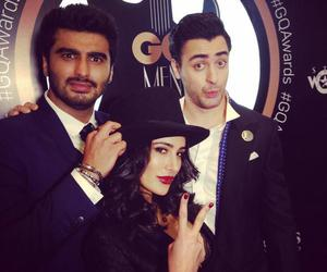 arjun kapoor and bollywood image