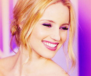 beauty, agron, and dianna image