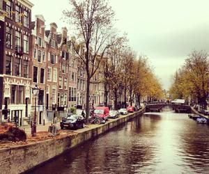 amsterdam, Dream, and amazing image