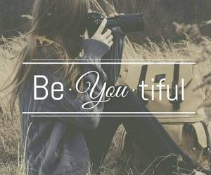 be you image