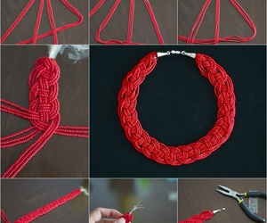 jewelry, zeyneb_00, and diy image