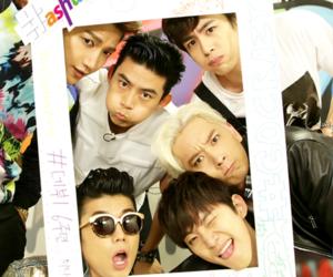 2PM and 투피엠 image
