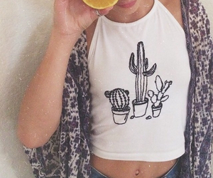 brandy, cactus, and brandy melvillle image