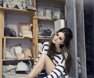 Effy, girl, and pretty image