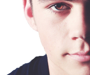 dylan o'brien, teen wolf, and handsome image