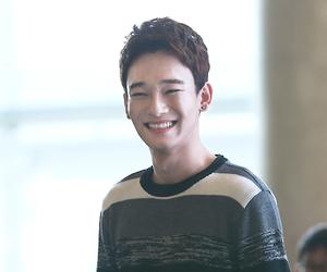 Chen image