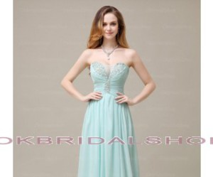 long prom dress, affordable prom dresses, and chiffon prom dresses image