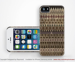 iphone 4 case, iphone 4s case, and iphone 5 case image